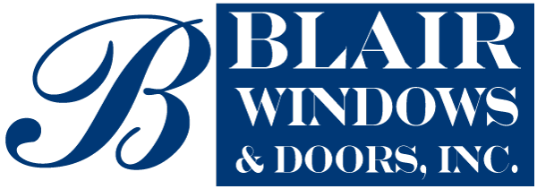 Blair Window and Doors Incorporated