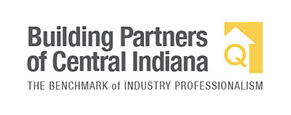 BCPI central indiana logo