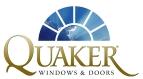 quaker-logo-tiny