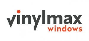 vinylmax replacement windowslogo