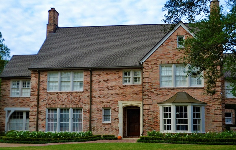 historic home window replacement