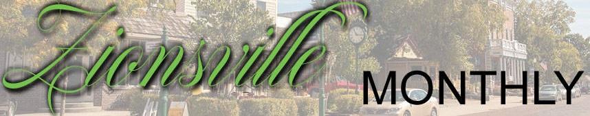 Zionsville header