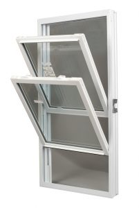 double hung window double hung replacement windows