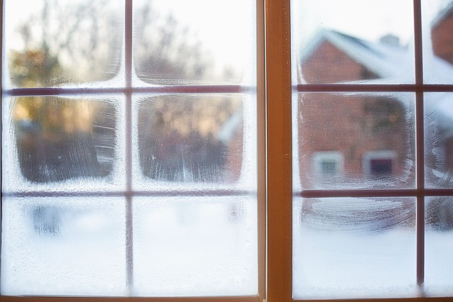 It's Not Too Late to Get New Windows Before Winter!