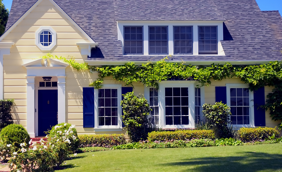 Are Double Hung Windows Worth the Extra Expense?