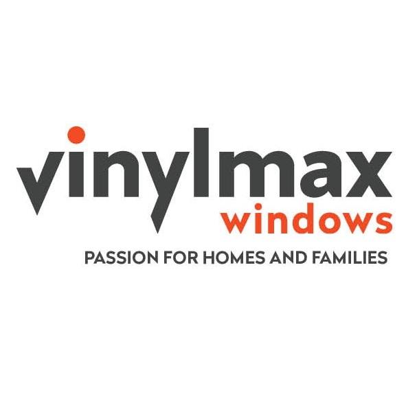 Why Choose Vinylmax Replacement Windows