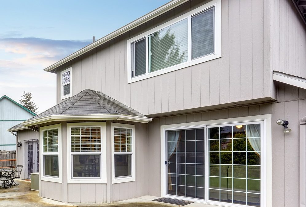 Why Choose Vinyl Windows in Indianapolis